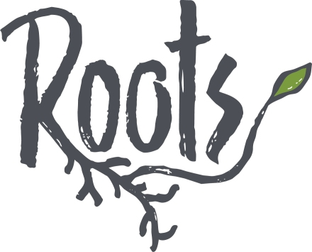 Roots_Color